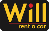 Will rent-a-car